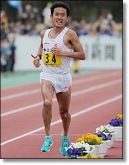 石川末廣 びわ湖毎日マラソン.jpg